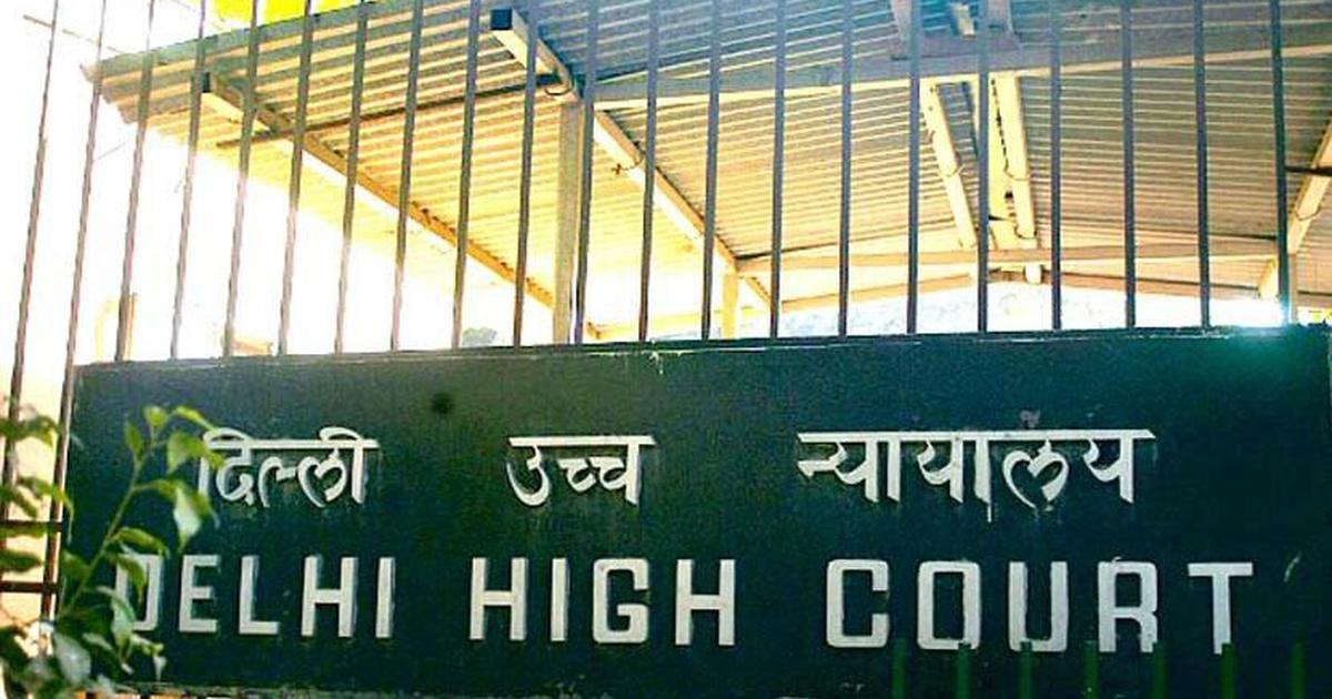 Delhi HC orders police to ensure safe, swift evacuation of injured victims from hospital