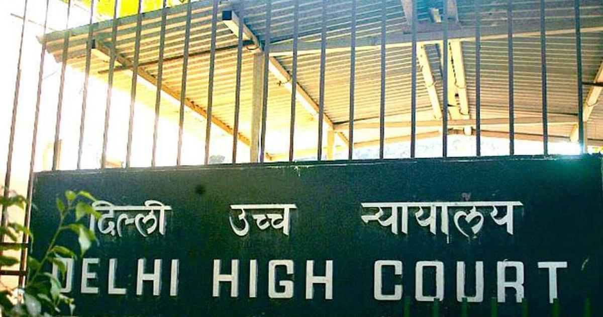 Covid-19 vaccination based on vulnerability: Centre to Delhi HC on plea for inoculating judges first