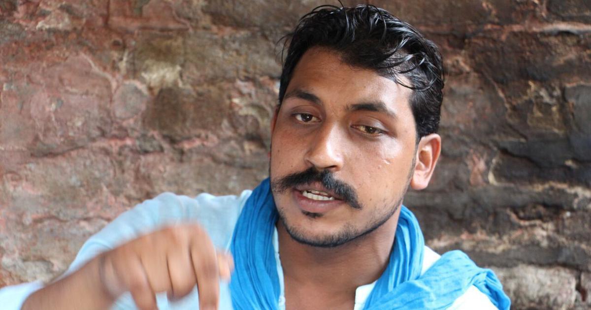 Treat Bhim Army chief Chandrashekhar Azad in AIIMS, Delhi court tells Tihar Jail authorities