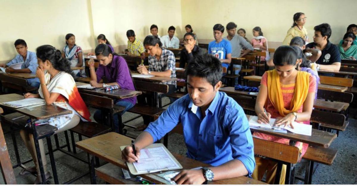 Top 10 coronavirus updates: West Bengal to lift lockdown on September 12 for NEET exams