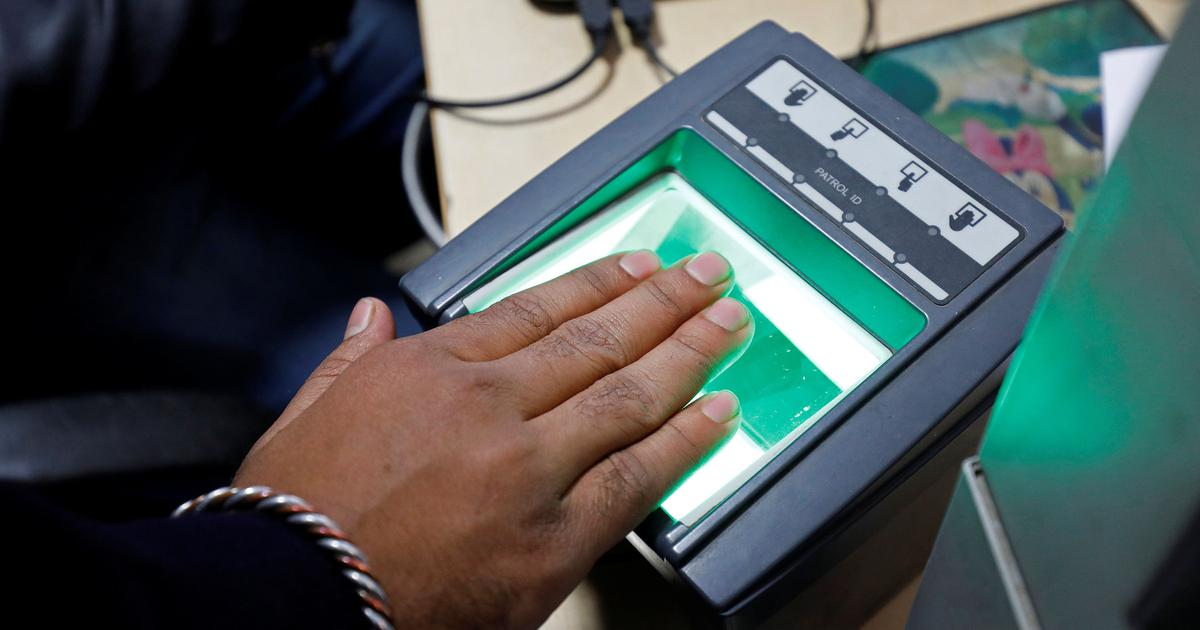 Lost your Aadhaar card? Here's how to get a reprinted card