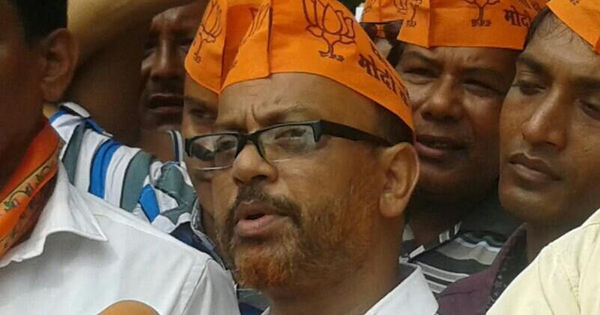 Citizenship Act: Assam Speaker, a BJP leader, says law will divide communities