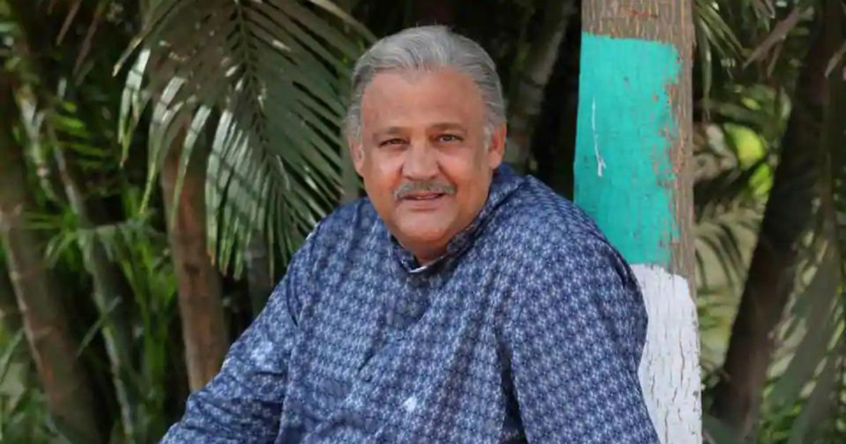 #MeToo: Actor Alok Nath could have been falsely implicated in rape case, says Mumbai court