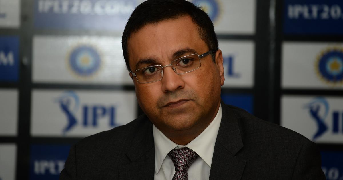 ICC requested BCCI to not send Rahul Johri for meeting after sexual harassment allegation: Report