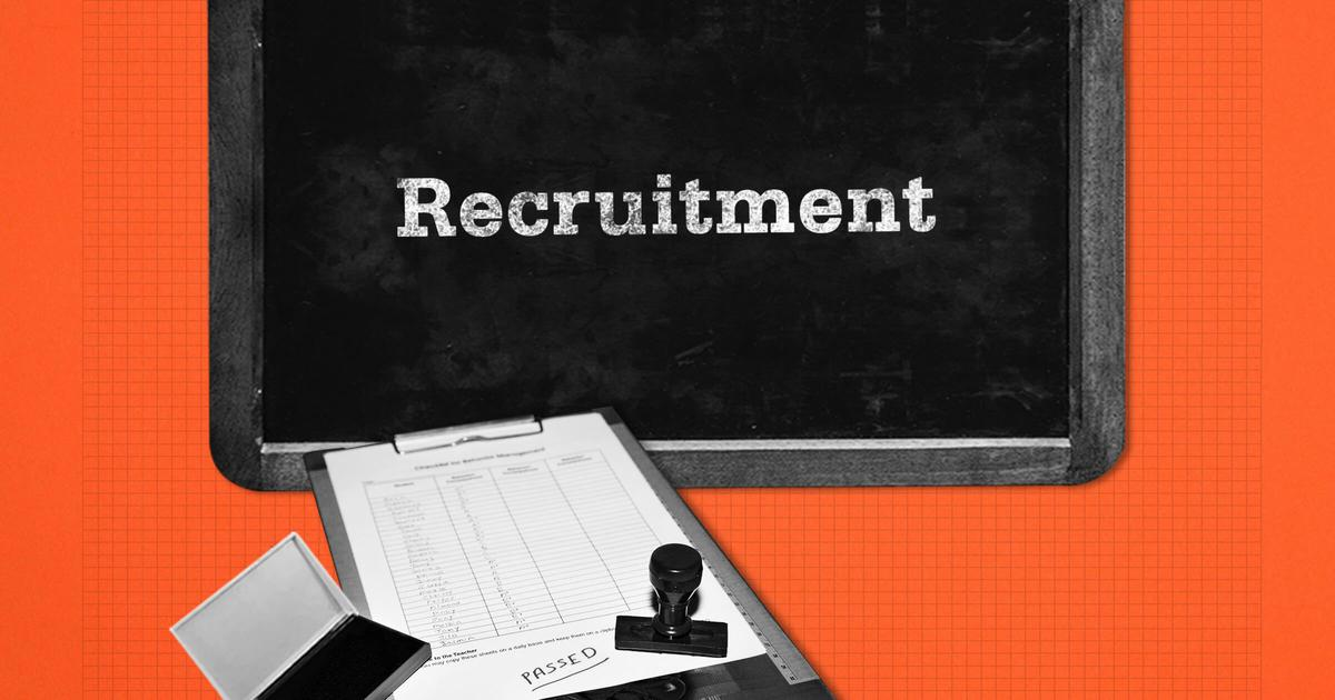 Jharkhand JECCE recruitment notification released; apply online from Dec 26th