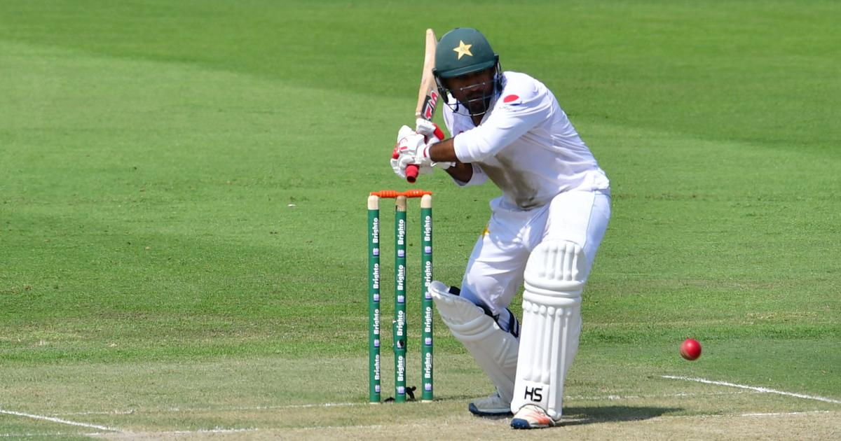 Pakistan legend Zaheer Abbas advises Sarfraz Ahmed to relinquish captaincy in at least one format