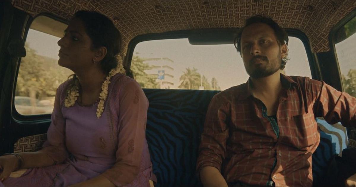 Love is a battlefield in Mumbai Film Festival pick 'Jaoon Kahan Bata Ae Dil'