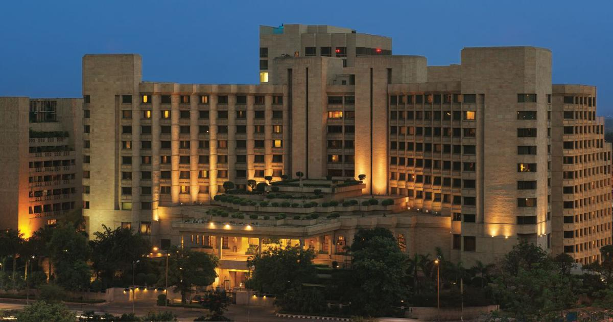 Delhi Police issue showcause notice to hotel for not reporting incident involving former MP's son