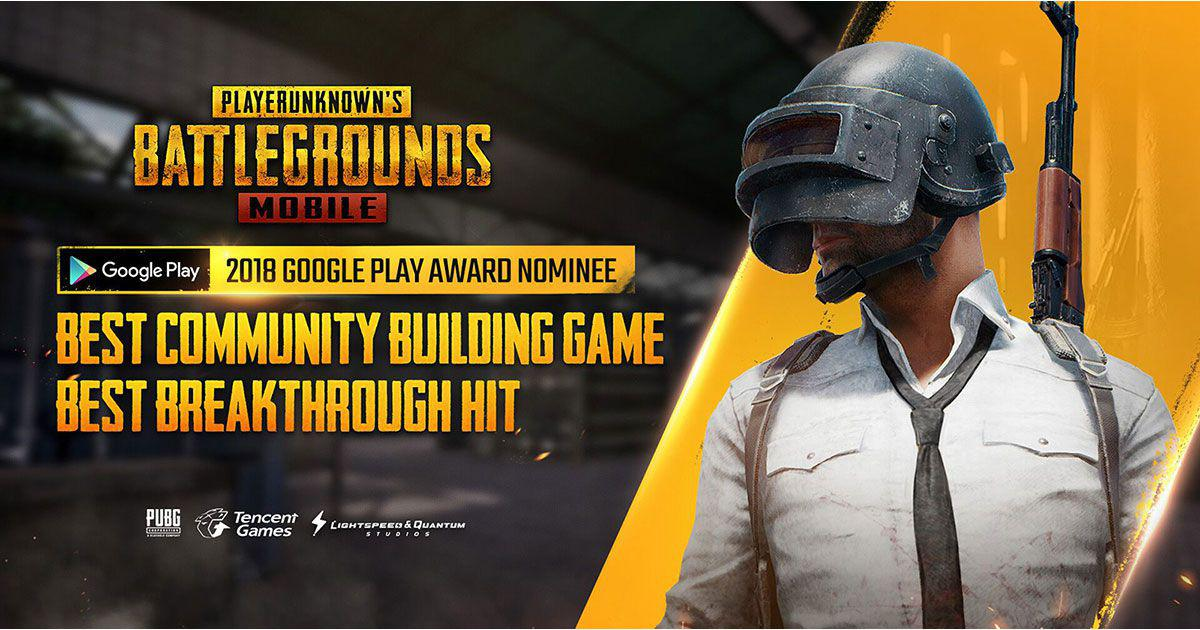 PUBG Mobile Season 4 update is coming this week