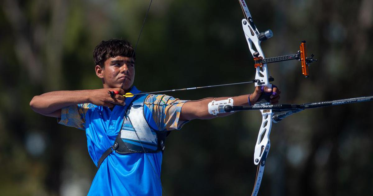 Archery: AAI's World Cup selection raises eyebrows after appointing coaches with no experience
