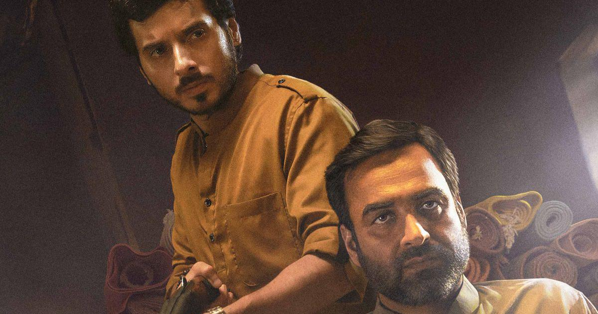 'Mirzapur' trailer: Guns and gangsters in Amazon show starring Pankaj Tripathi, Divyendu Sharma