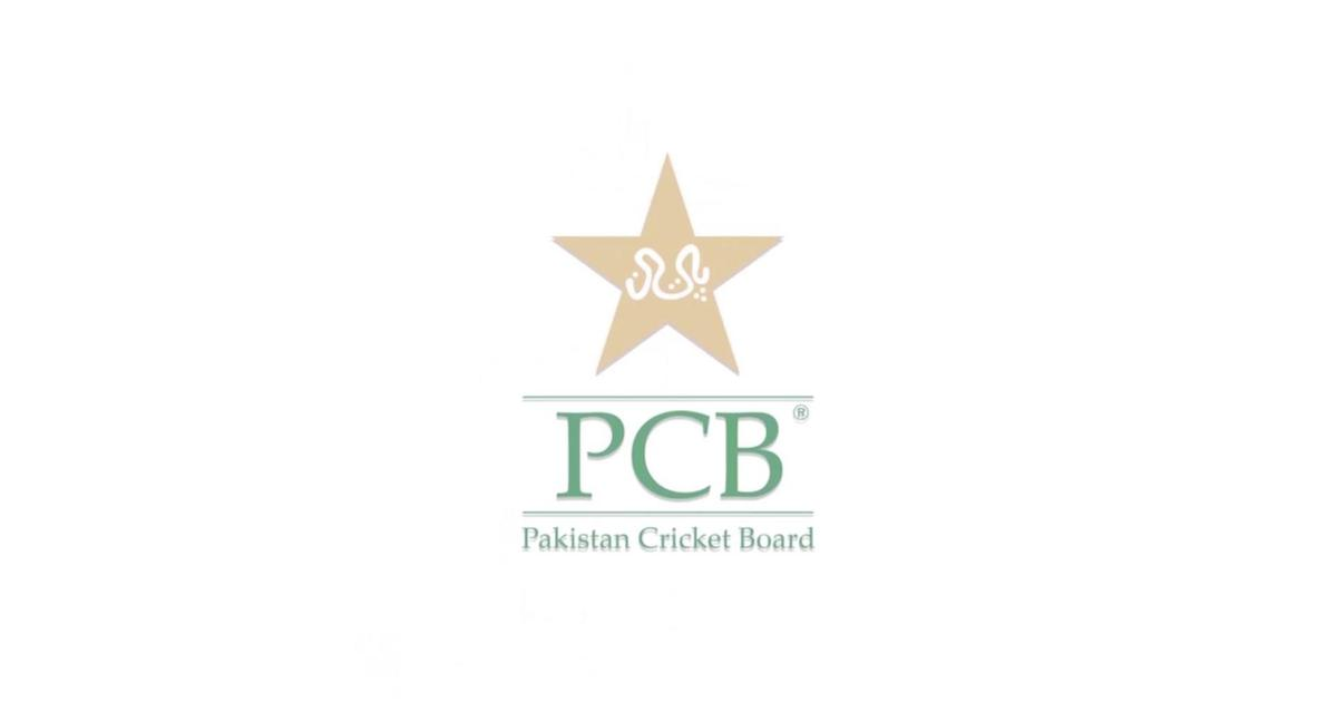 PCB set June 2020 deadline for BCCI to confirm India's participation in next year's Asia Cup
