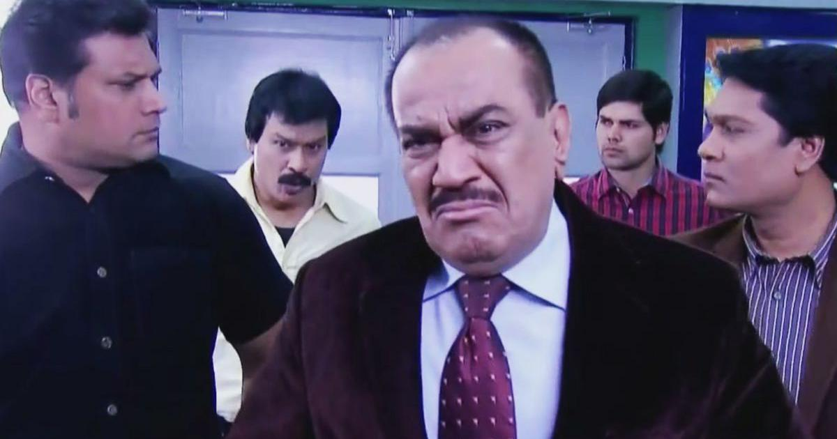 CID': The popular TV show to go off air on October 27