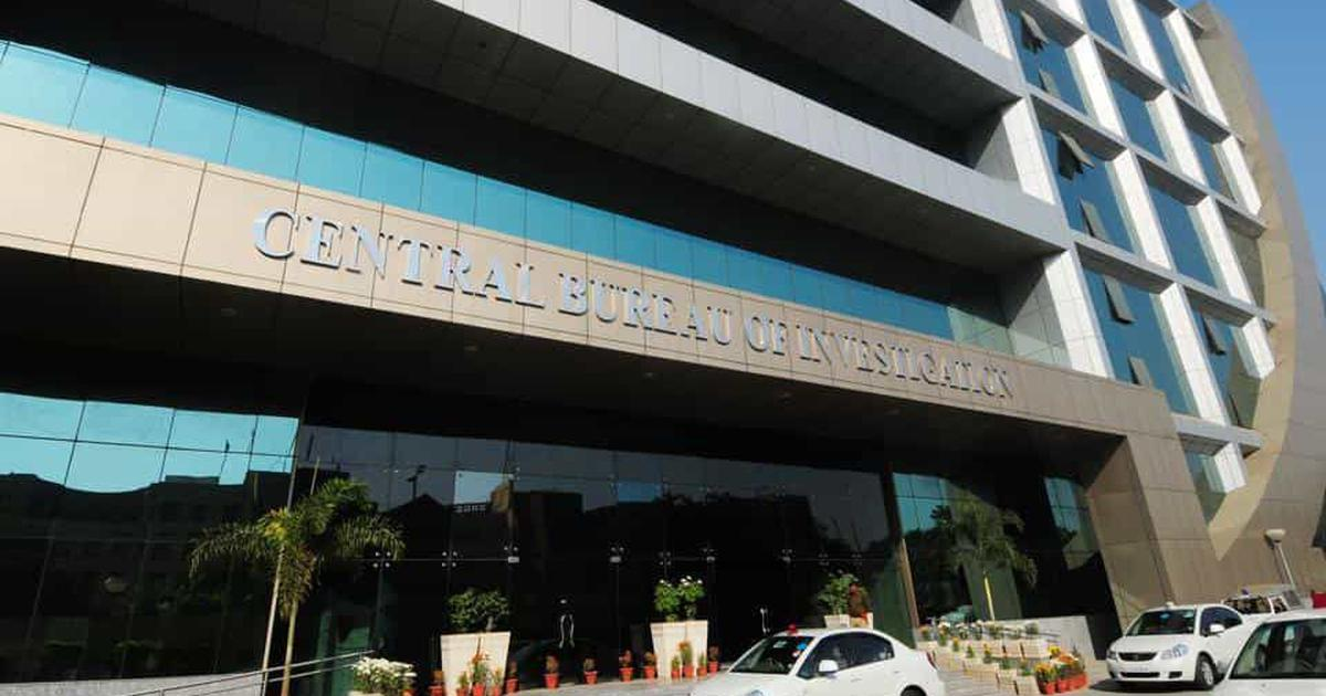 Was necessary to remove top CBI officers after allegations against them vitiated atmosphere: Centre