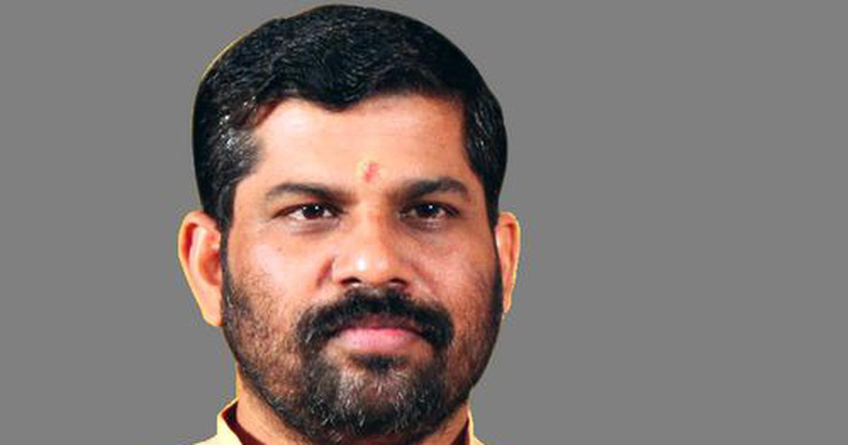 Kerala: Ashram of religious preacher who backed Supreme Court's Sabarimala verdict attacked