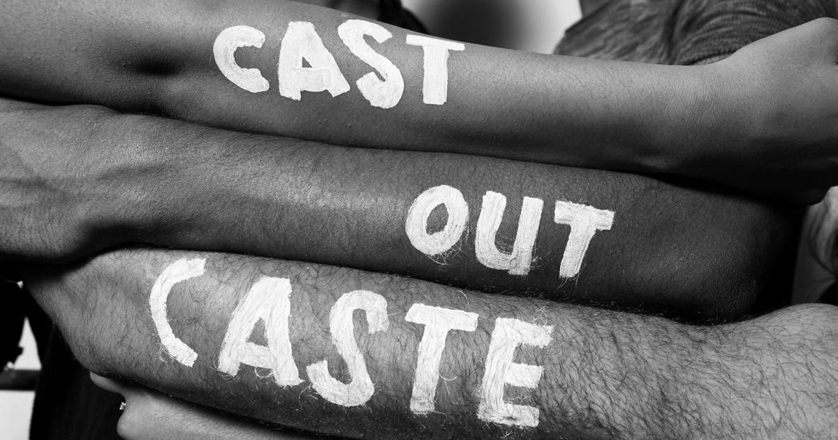 The Weekend Fix: Was the caste system shaped by the British? Plus nine other reads