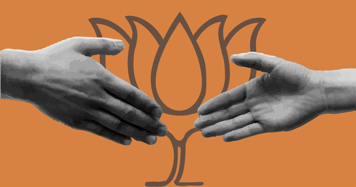 How India Votes: Does the BJP need allies in 2019 or do allies need the BJP?