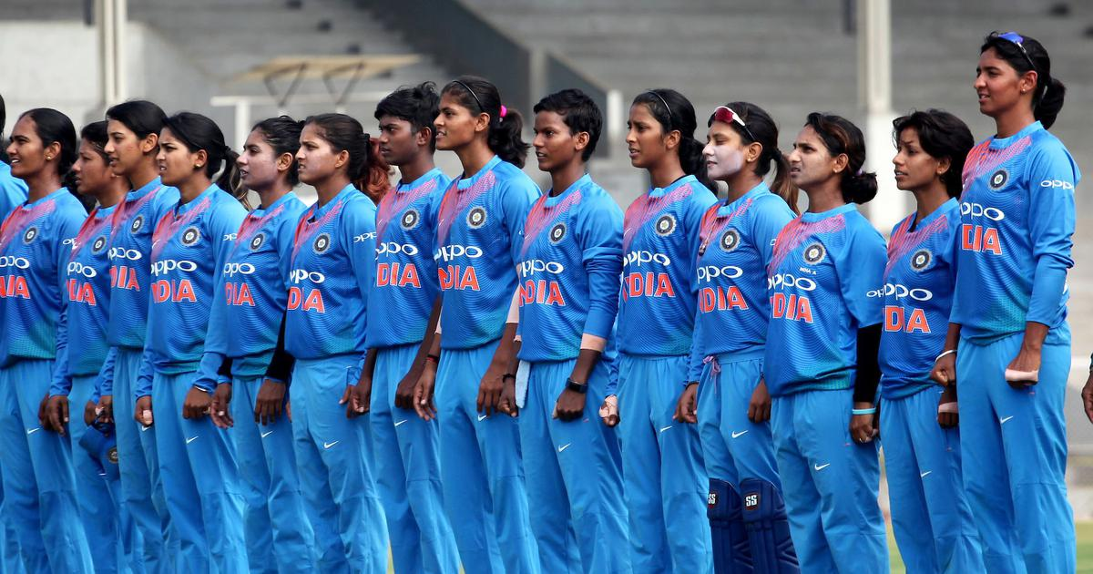 Women's World T20 preview: Can new-look India break through in most competitive format?