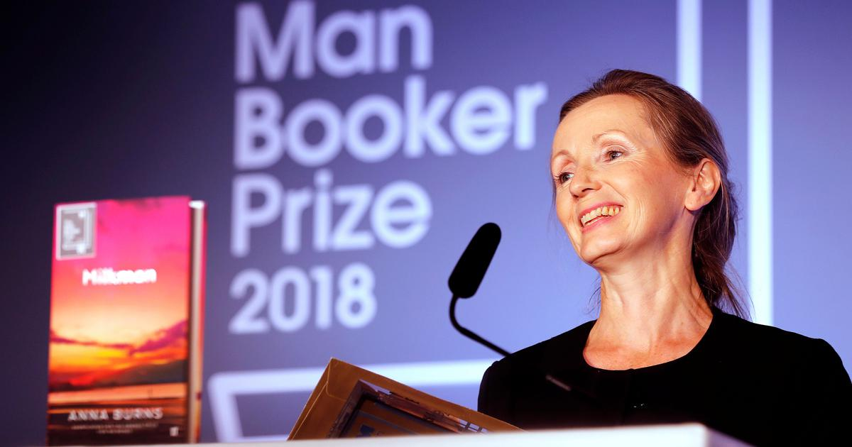 'Milkman': This year's Man Booker winner ensures we do not underestimate ourselves as readers