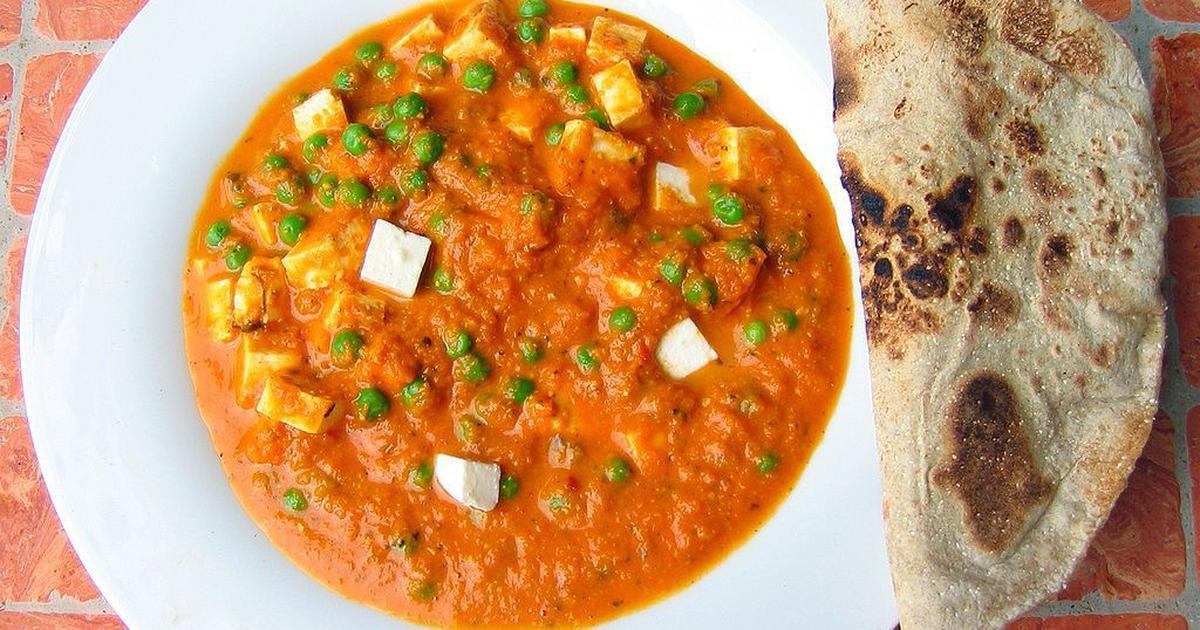 Paneer has sadly eclipsed other native Indian cheeses like kalari, chhurpi and churu