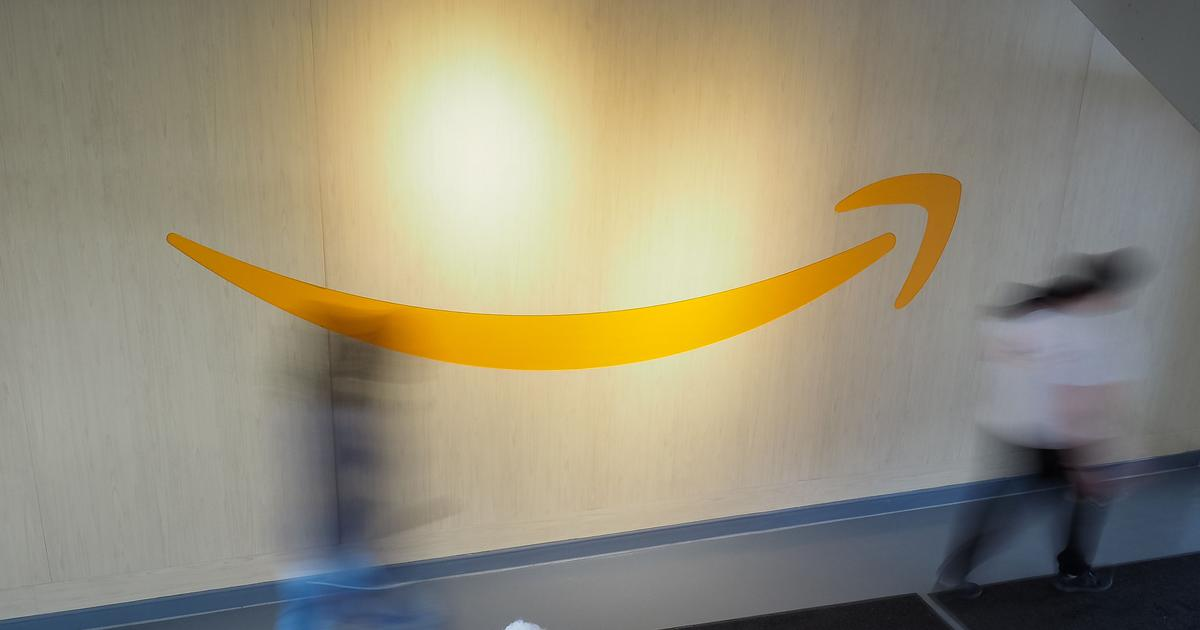 What the debacle of Amazon's sexist hiring algorithm reveals about how human bias works