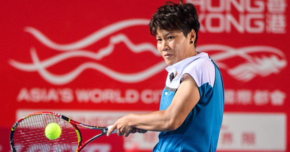 Mumbai Open: Resilient Kumkhum knocks out top seed to set up semis clash with pumped-up Gasparyan