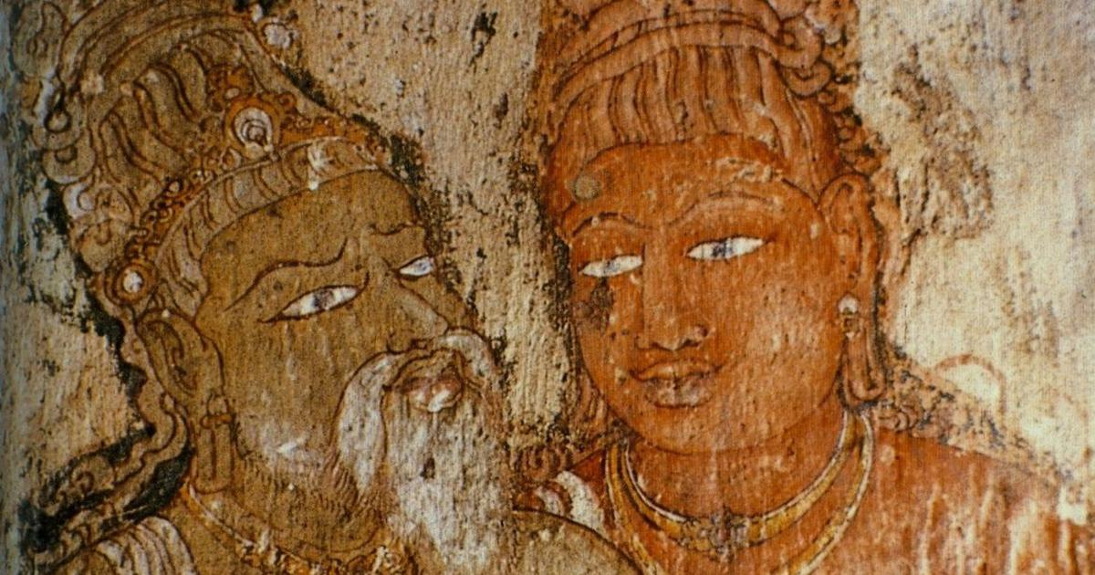 How fake news may have shaped the future of a Tamil empire in medieval India