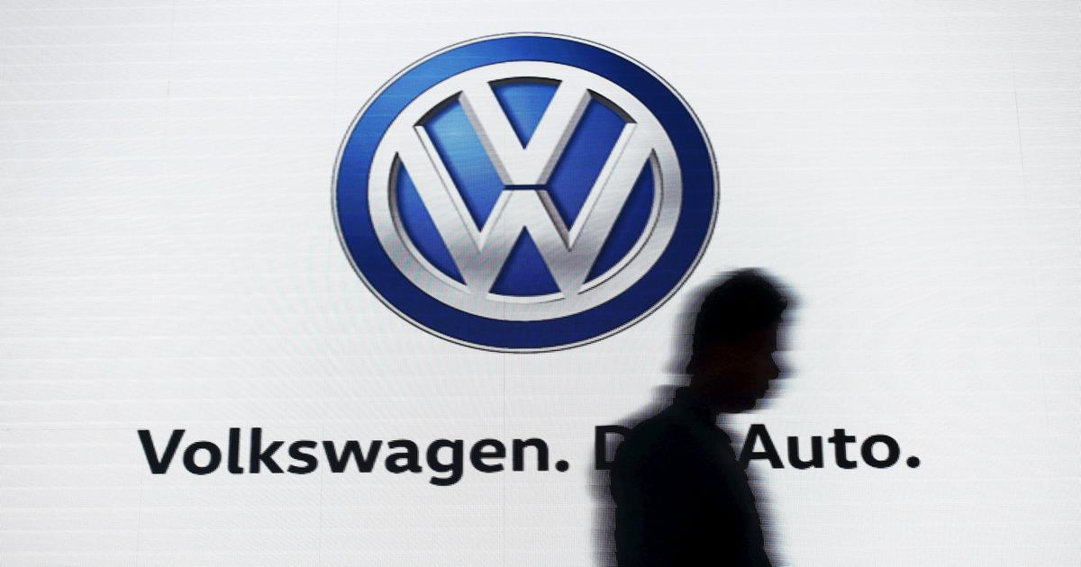 NGT asks Volkswagen to deposit Rs 100 crore for allegedly fitting cheat devices in diesel cars