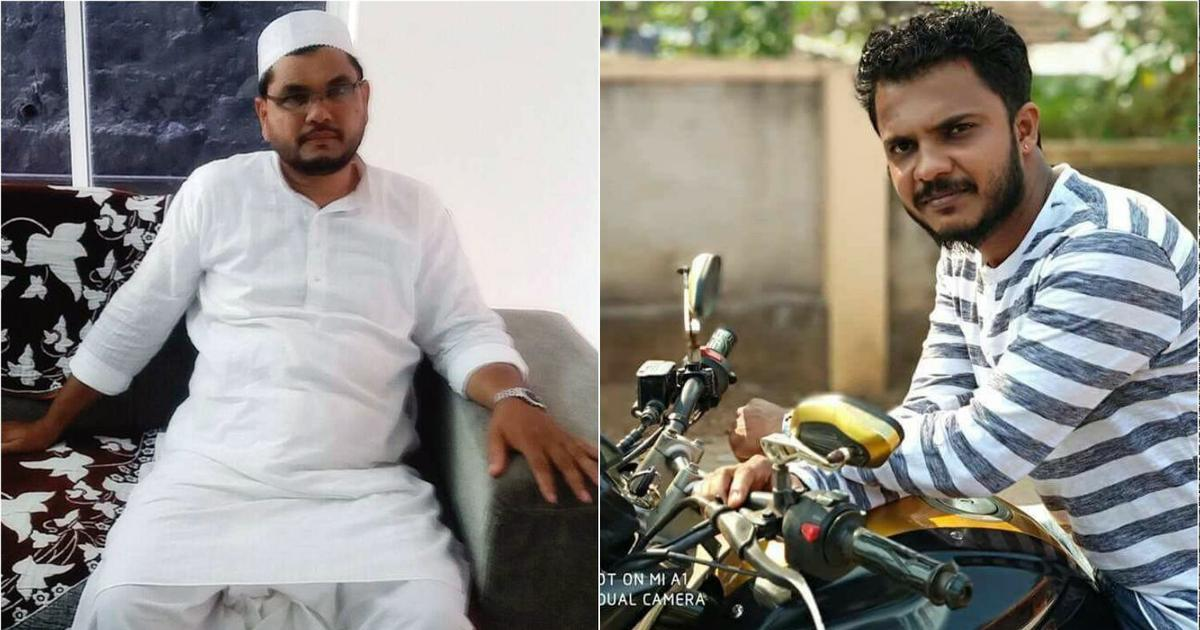 Halting the hate: In Mangaluru, a Muslim family decided to stop cycle of communal revenge killings