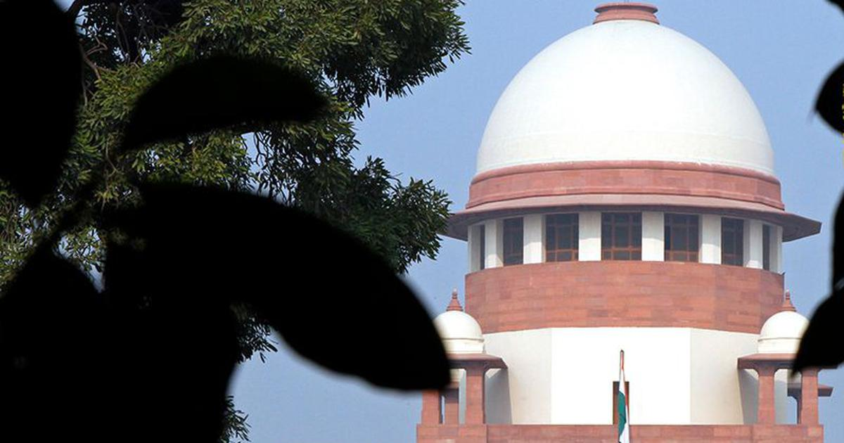 SC drops murder charges against ex-Army officer who shot boy for plucking fruit