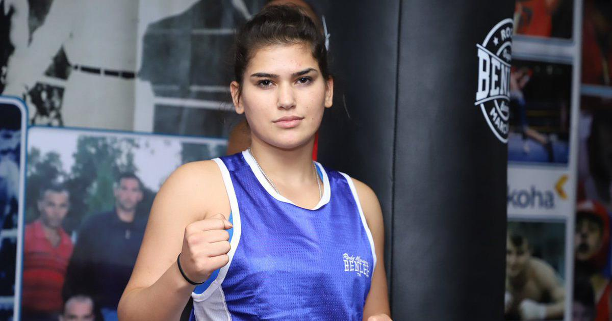 IOC asks members to not grant event to India involving Kosovo after rejecting boxer during Worlds