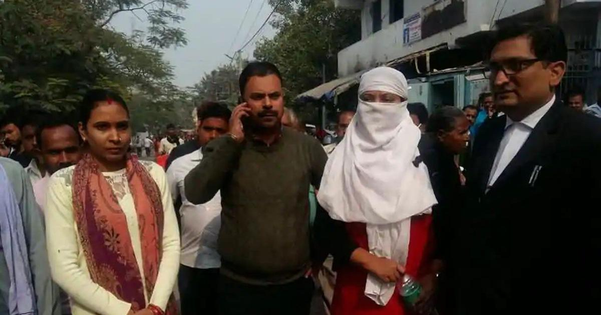 Muzaffarpur shelter home rapes: Doctor arrested for allegedly injecting girls with sedatives