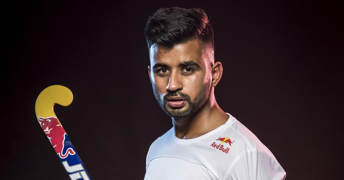 We're working hard to not concede late goals: Indian hockey captain Manpreet on WC preparation