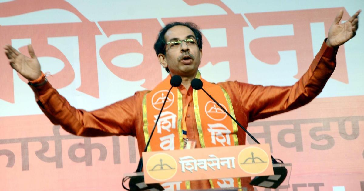 The big news: Shiv Sena cancels meeting with BJP as tussle continues, and nine other top stories