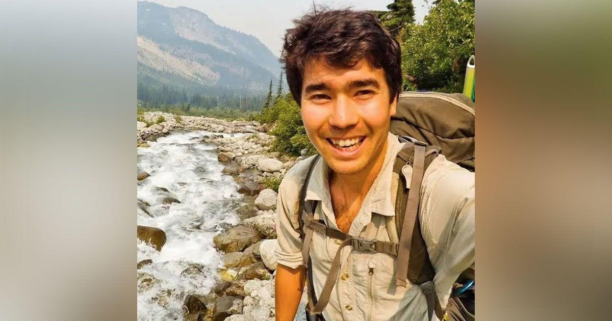 Controversy, criticism surround All Nations, the group backing John Allen Chau's fatal Andaman trip