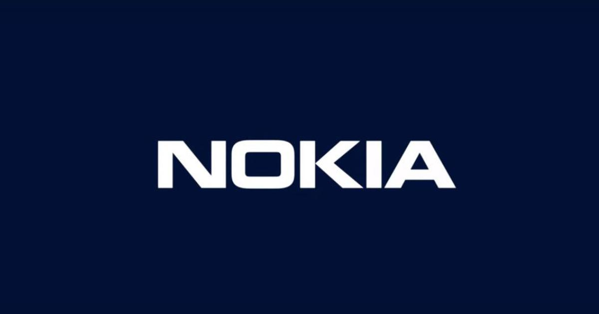 Nokia 8.1 to debut in India today at 5.30 pm in New Delhi