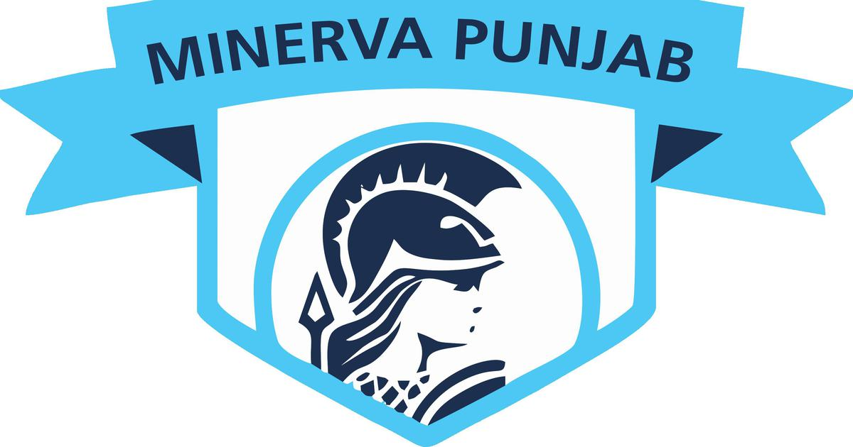 Minerva Punjab FC banned for three years by UT Sports Department for overage players: Report