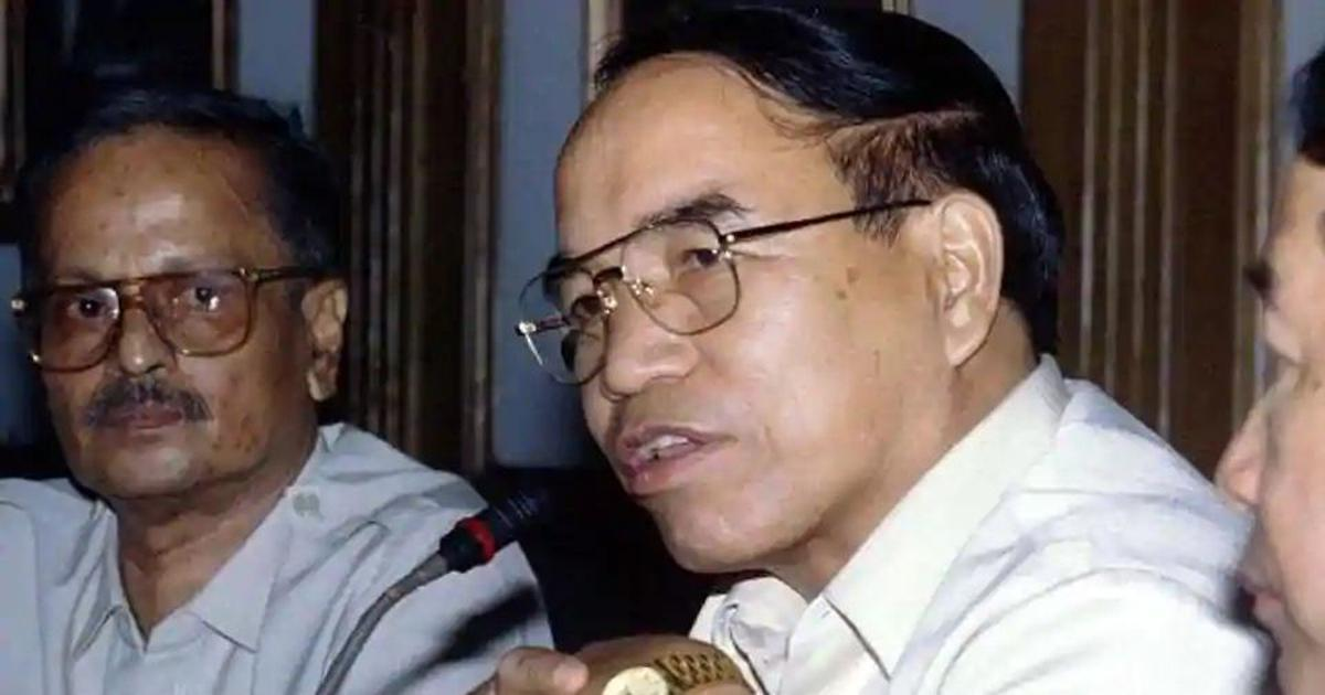 Mizoram: Zoramthanga to take oath as chief minister on Saturday, say reports