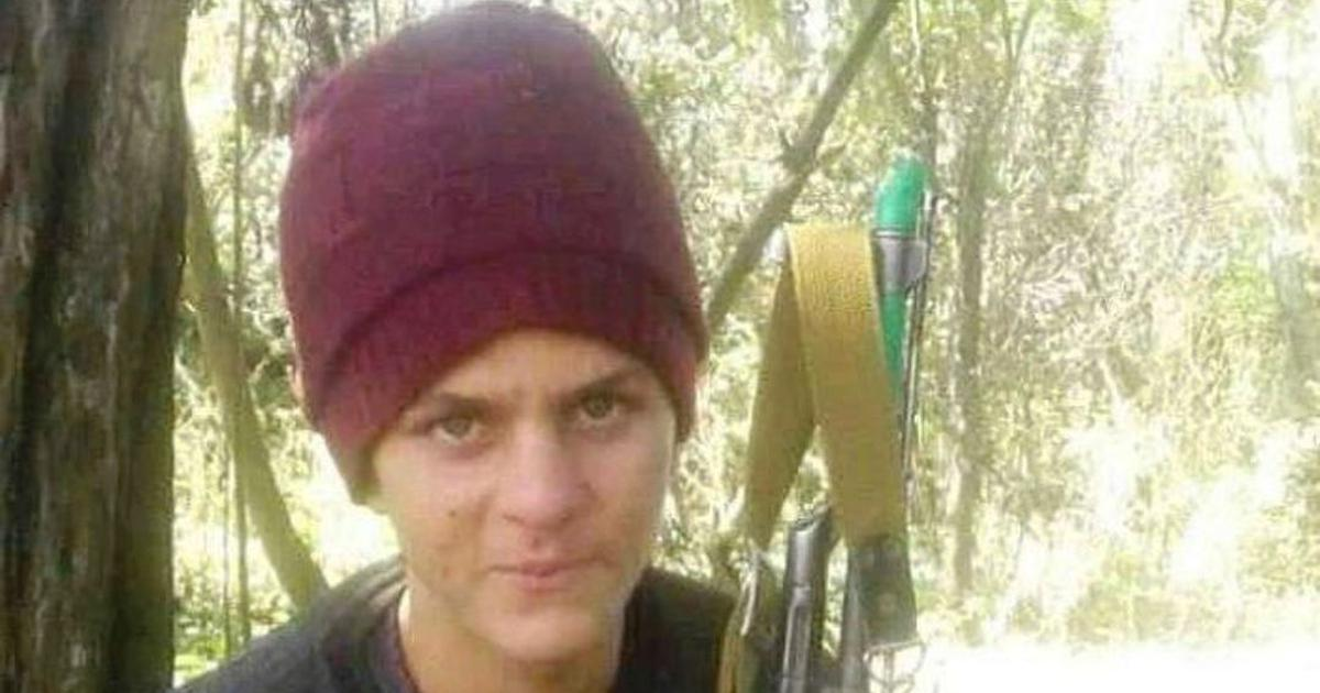 In Kashmir, the death of two teenaged militants raises some difficult questions