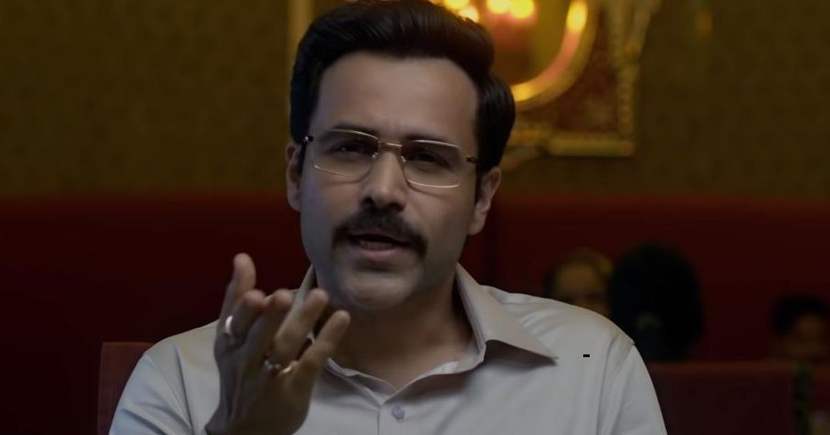 'Cheat India' trailer: Emraan Hashmi is the mastermind of an entrance examination scam