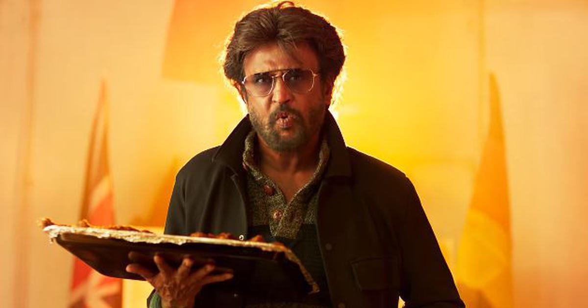 Watch: 'Petta' teaser is a birthday tribute to Rajinikanth