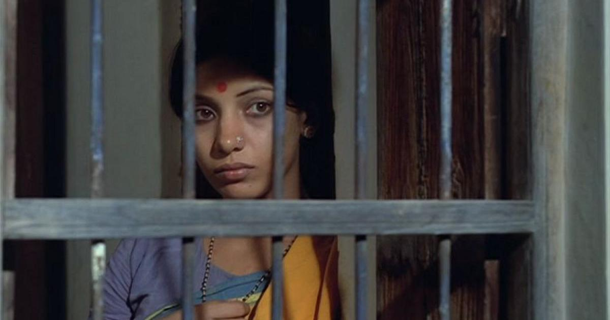 On Shyam Benegal's birthday, a flashback to his 1975 classic Nishant