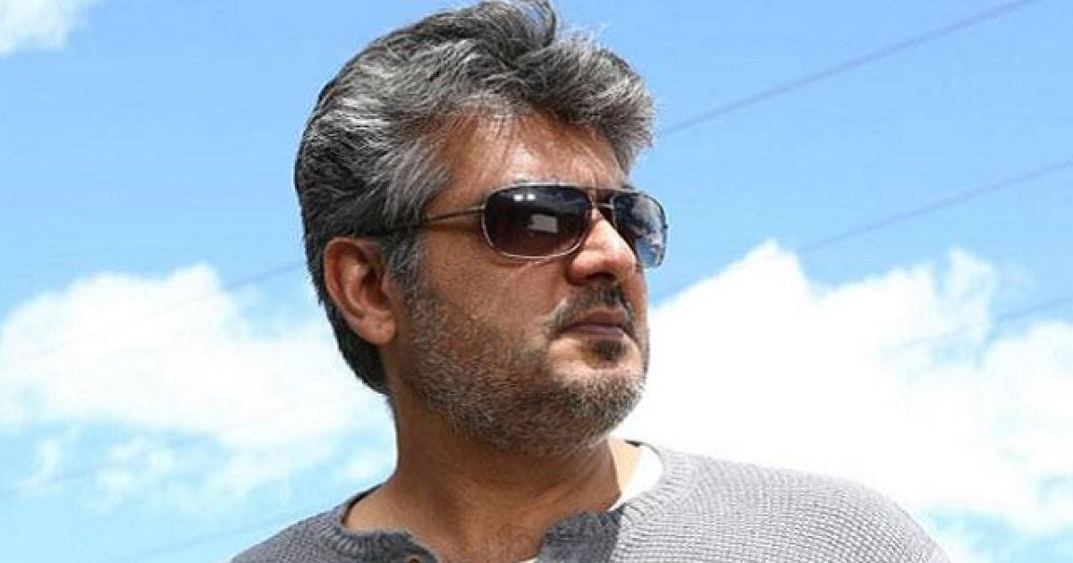 Ajith to star in 'Pink' Tamil remake, producer Boney Kapoor confirms