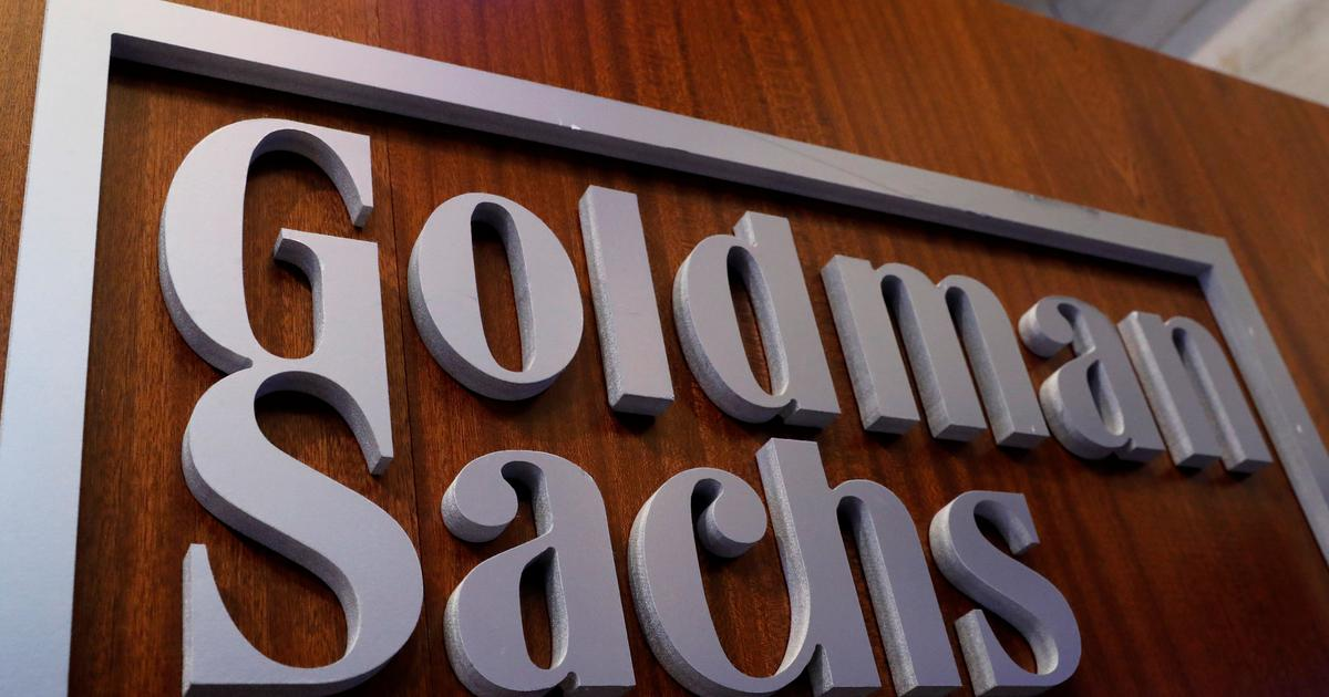 Malaysia files criminal charges against Goldman Sachs, and two of its former employees in graft case