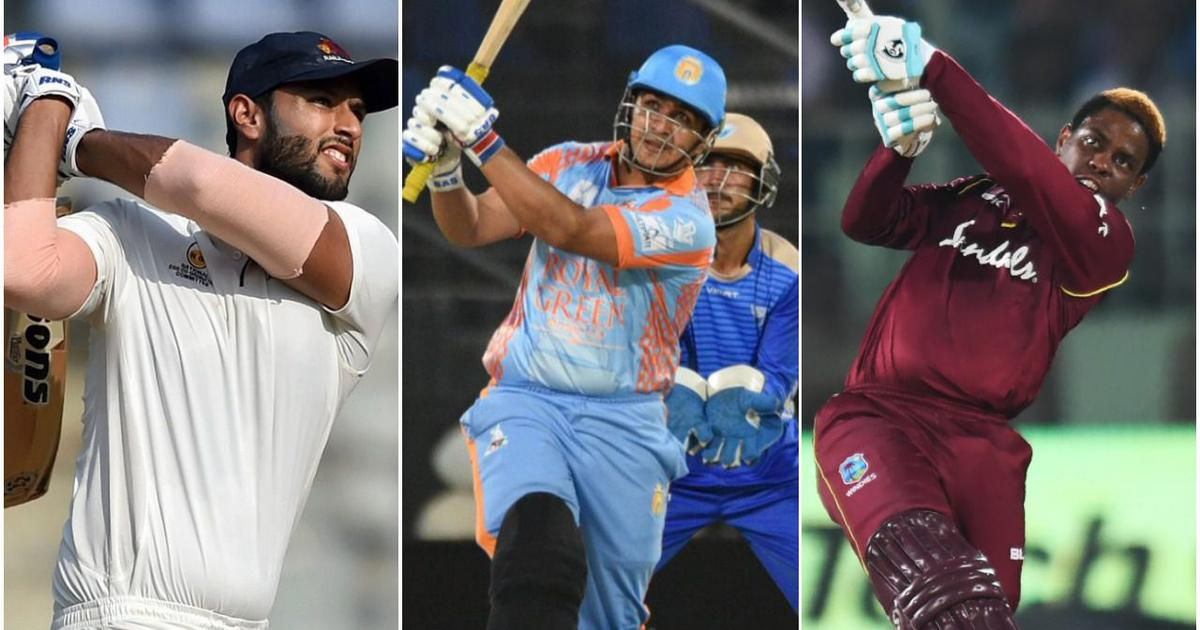 Curran or Hetmyer, uncapped Indians and more: Six things to look forward to in the IPL 2019 auction