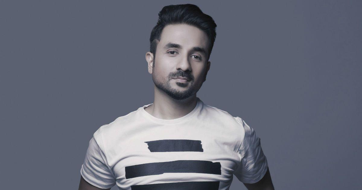 Vir Das wants to go global: 'I want to be an authentic Indian voice on the world circuit'