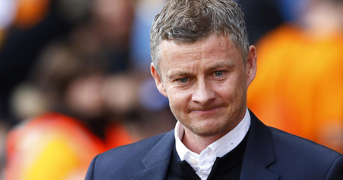 We don't kick a ball: Solskjaer says Spurs vs Man United not an audition for him and Pochettino