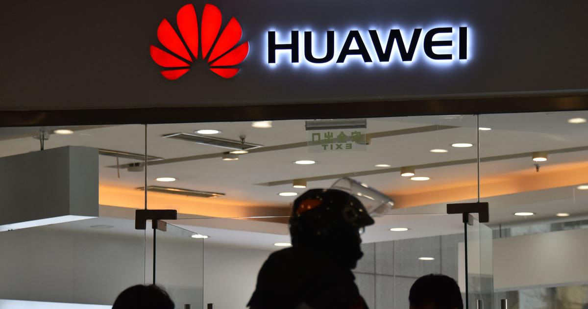 For western countries, shutting out China's Huawei from their telecom networks is a big mistake
