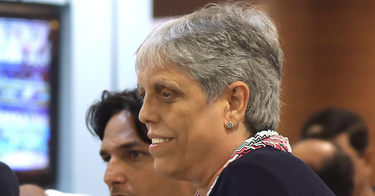 You have used women's cricket to divert Johri's sexual harassment allegations: Edulji writes to Rai