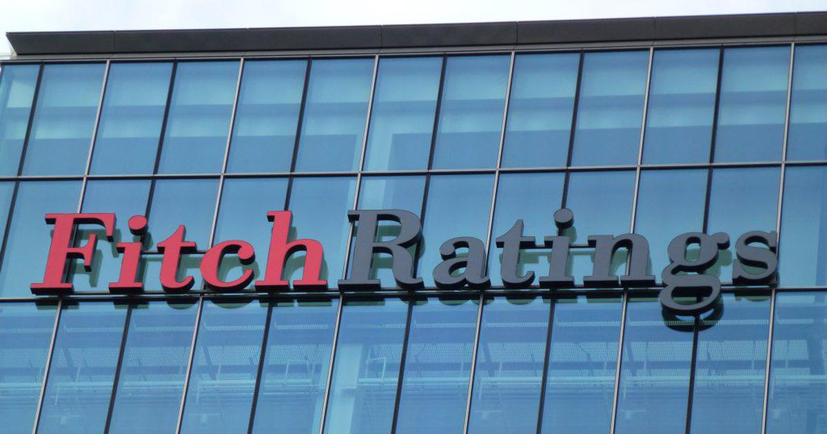 Coronavirus: Fitch Ratings cuts India growth forecast to 5.1% for 2020-'21